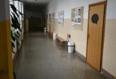 Sedam novih slučajeva u Bjelovarsko-bilogorskoj županiji, gimnazijalci se vraćaju u školu