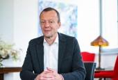 Michael Müller podnio neopozivu ostavku na mjesto predsjednika Uprave Raiffeisen banke