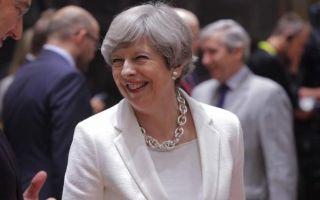 Brexitska drama bliži se kraju, no moguća odgoda glasanja u parlamentu