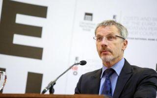 HNB i HGK održali Okrugli stol o gospodarskim temama i uvođenju eura