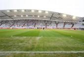 Čeferin udario po nogometnim bogatašima: Igrači iz Super lige neće igrati SP i EP