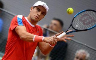 Čorić protiv Đokovića po prvu titulu s turnira iz Masters 1000 serije
