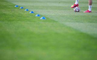 Kreće borba za osminu finala Kupa