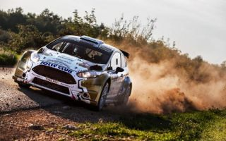 WRC: U Zagreb stiže više od 200 stranih novinara, prijenos u 150 zemalja
