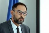 Jelenić potvrdio članstvo u masonskoj loži Veliki Orijent Hrvatske, optužio Gabrića za pokušaj utjecaja na istragu