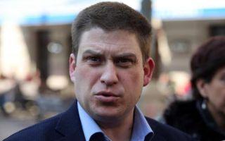 Butković: Novi zakon uvodi jednaka pravila za sve i nitko nije povlašten