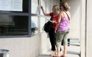Svaka četvrta osoba u Hrvatskoj radi na određeno