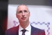 Puljak pozvao na raspuštanje GV-a, Mihanović: Ovo još nisam čuo