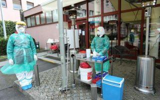 Pristižu podaci po županijama, u Hrvatskoj najmanje 50 novozaraženih