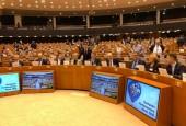 Konferencija o Europskom semestru - u fokusu upravljanje Ekonomskom i monetarnom unijom