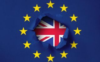 Avdagić: Britanska vlast neće Škotskoj dopustiti novi referendum