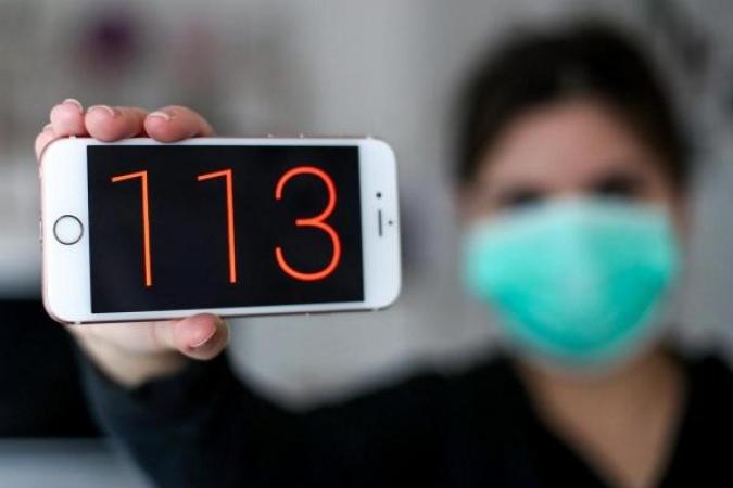 U Hrvatskoj 657 pozitivnih bolesnika, preminula peta žrtva