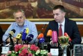 Vidaković o sporazumu Zagreba i Agrokora: Jedan vjerovnik je u povoljnijoj poziciji