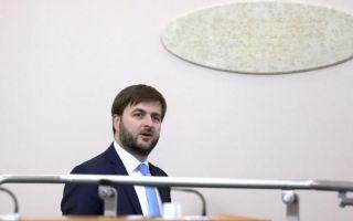 Ćorić ostaje ministar, pokušaj opoziva u Saboru nije prošao