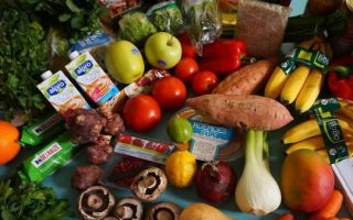 Velika količina hrane završi u smeću: Evo kako to možemo smanjiti