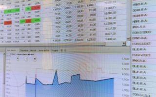 Agencija Fitch zadržala kreditni rejting Hrvatske na 'BB+'