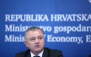 """Uljanikovci još uvijek bez plaće, Horvat ponavlja: """"Plaću ne isplaćuje država"""""""