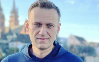 Aleksej Navaljni dobitnik nagrade Saharov Europskog parlamenta
