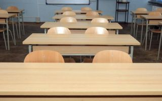 Ravnatelji škola za Media servis objasnili kako će nadoknaditi nastavu