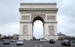 Galić za MS: 'Francuska je zemlja koja voli svoje nezadovoljstvo izraziti uličnim prosvjedima'