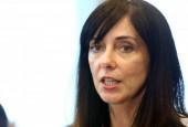 Divjak za MS: Uputa školama pojašnjava postupak propisan Zakonom o braniteljima