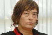 Pupovac objasnio izjave: Srbi ne žele fotelje nego normalne uvjete za sve