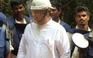 Pokolj na Šri Lanki: deseci mrtvih, stotine ozlijeđenih