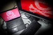 Uhićen 19-godišnji Hrvat, kolovođa svjetskih kibernetičkih napada
