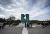 Tisuće građana u Koloni sjećanja na 27. obljetnicu pada Vukovara
