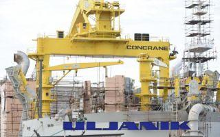 Sutra Dan D Uljanik Grupe: Idu li brodogradilišta u stečaj ili restrukturiranje?