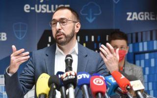 Tomašević o natječaju za prikupljanje biootpada: Odabrat ćemo najpovoljniju ponudu
