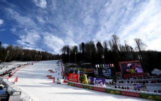 Svjetski kup: nova pobjeda za Shiffrin, muški slalom otkazan