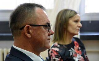 Danas presuda županu Tomaševiću
