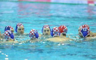 Barakude razbile Kazahstan na otvorenju Svjetske lige