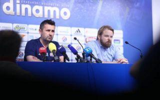 Dinamo i Osijek u lovu na finale Kupa
