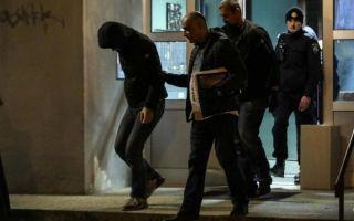 Pritvor 30-godišnjaku u čijem je stanu u Sopotu umrla maloljetnica