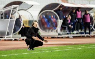 HNL: Tramezzani najavio pobjedu u Koprivnici, Osijek i Dinamo igraju veliki derbi