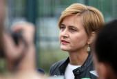 Sandra Švaljek svjedočila protiv Milana Bandića