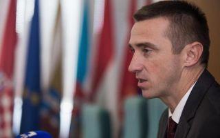 Penava za MS: Plan povratka u Vukovar nikad nije postojao