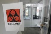 Broj slučajeva koronavirusa u svijetu premašio 660 tisuća