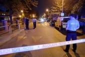 Nova pucnjava u Zagrebu, ranjena jedna osoba
