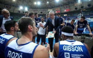 Cibona stigla do druge pobjede u ABA ligi