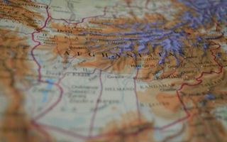 Talibani oslobodili dvojicu profesora u zamjenu za puštanje njihovih čelnika