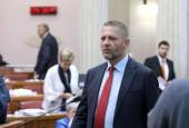 Uputa ministrice Divjak školama izazvala reakcije oporbe
