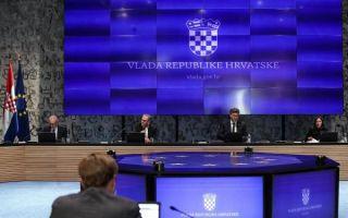 Tko će biti novi-stari ministar u drugoj Plenkovićevoj Vladi?