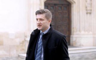 Marić: Veće nacionalno sufinanciranje EU projekata povećalo bi pritisak na proračun