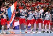 EURO: Kauboji remizirali sa Španjolskom, ozljeda Karačića