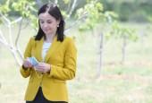 Vučković: U našem fokusu jesu i ostat će projekti poljoprivrednih proizvođača