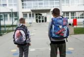 U Istarskoj jedan novozaraženi: Djeca se pridržavaju mjera, ali stariji na njih moraju utjecati