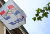 HDZ: Šimunović je ranije isključen iz stranke